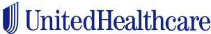 united-healthcare-rehab-coverage-logo